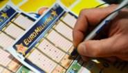 Speel je mee met Euromillions? Zo groot is de kans dat je 188 miljoen euro wint