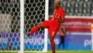 Belgische beloften kunnen ook tweede wedstrijd in EK-kwalificatiecampagne niet winnen