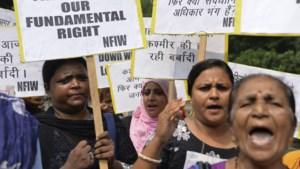 """Pakistan waarschuwt VN-Mensenrechtenraad voor """"genocide in Kasjmir"""""""