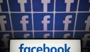Facebook sluit accounts van twee neofascistische groeperingen af
