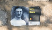 Remco Evenepoel is niet de eerste tiener die het WK rijdt, jongste wereldkampioenen zijn… Belgen