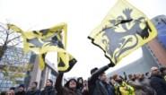 Politie geeft negatief advies voor extreemrechtse mars in Brussel