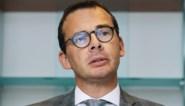 """Minister Beke wil regels incassobureaus aanscherpen na """"explosieve"""" klachtengroei: """"Ze doen je een aanbod en dreigen je af"""""""