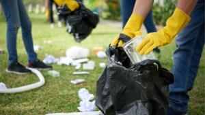 Gemeenschapsdienst voor werklozen op komst