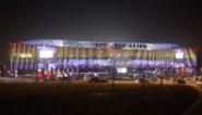 Mist rond Ghelamco Arena trekt beetje op: omstreden vzw opgedoekt
