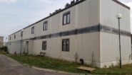 Vijftien NAVO-kantoren verkocht aan Belgische bieders