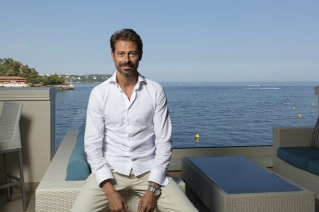 Luxewagens, boot en 7 miljoen euro in beslag genomen bij topmakelaar Christophe Henrotay