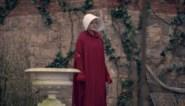 34 jaar oud, en nog nooit zo populair: waarom 'The handmaid's tale' zo'n succes werd