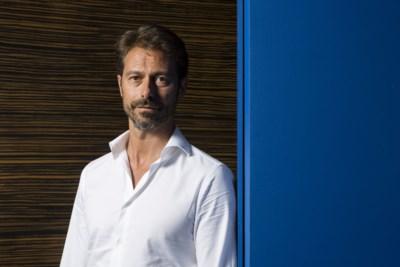 Hij begon als fils à papa, werd internationaal topmakelaar, regelde transfers van Rode Duivels, nu zit hij achter tralies: wie is Christophe Henrotay?