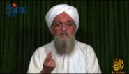 Al-Qaida-leider roept op tot aanslagen op verjaardag 9/11
