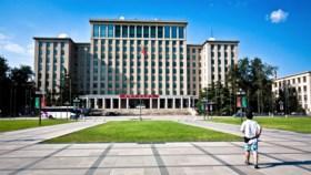 KU Leuven en UGent stijgen in wereldwijde universiteitenranking, UAntwerpen voor het eerst in top-200