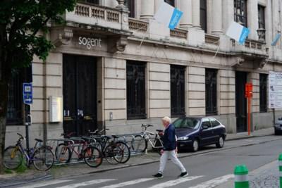 """Ontslagen directeur begraaft strijdbijl in ruil voor loon en BMW: """"In het belang van de organisatie"""""""