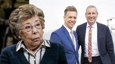 """Bomma uit 'Familie' mag van VTM niet op boot van Gert Verhulst: """"We wilden er de week van haar leven van maken"""""""