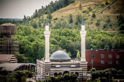 """Erkenning van moskeeën splijtzwam in Vlaamse regeringsonderhandelingen: """"Dan wordt het heel moeilijk"""""""