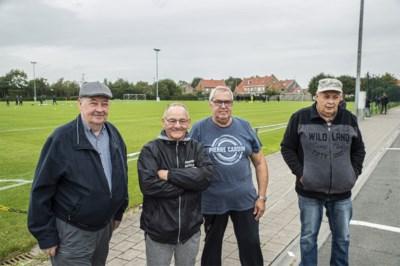 Wellicht geen match dit weekend, maar failliet KSV Roeselare ziet toekomst toch rooskleurig in