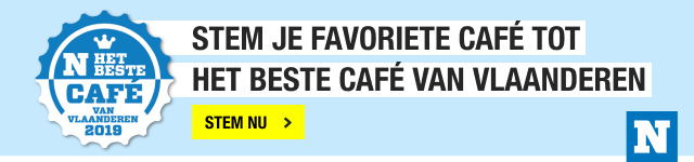 tagbanner-bestecafe