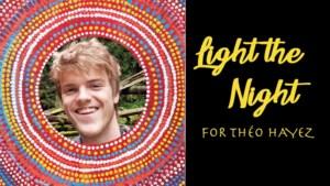Théo Hayez is nog niet vergeten: Australische vrijwilligers organiseren evenement voor verdwenen Belg