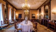 Ophef over royale betalingen aan Nederlands koningshuis: staat betaalde tienduizenden euro's voor herstel meubels