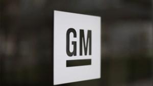 GM roept 3,5 miljoen Amerikaanse wagens terug voor probleem met remmen