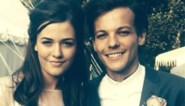 """Zus van One Direction-ster pleegde geen zelfmoord, maar stierf aan """"perfecte storm"""" van drugs"""