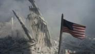 Verenigde Staten brengen op indrukwekkende wijze hulde aan slachtoffers van aanslagen op 9/11