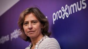 Nieuwe CEO Proximus zal meer verdienen
