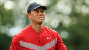 Tiger Woods en Justin Timberlake richten fonds voor slachtoffers Dorian op