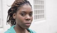 Nederlandse actrice die met drugs betrapt werd op Tomorrowland mag gevangenis verlaten
