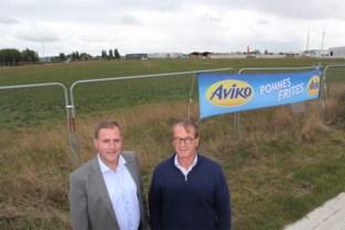 Nieuwe aardappelfabriek brengt ook 110 nieuwe jobs naar Poperinge