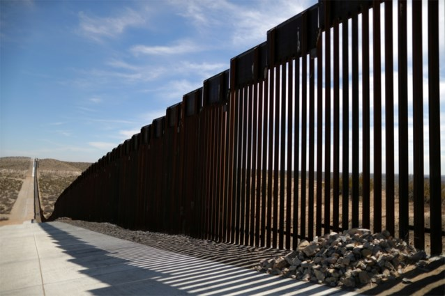 Hooggerechtshof bekrachtigt asielverbod van Trump