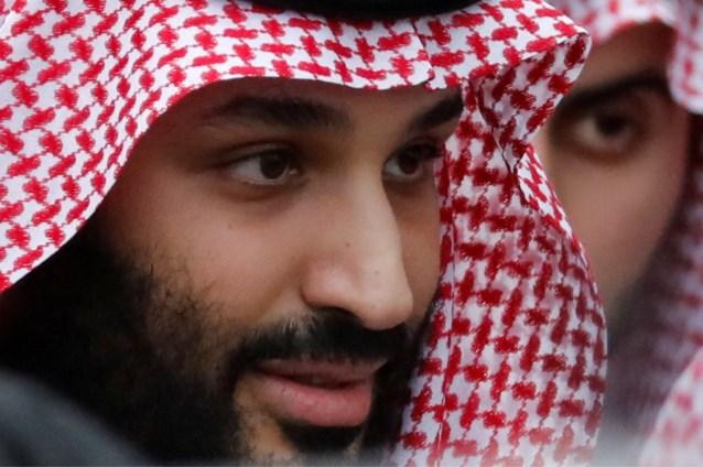 Saoedische prinses veroordeeld voor vernederen en aanvallen Parijse loodgieter