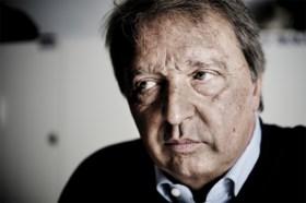 Nu ook voormalig Anderlecht-manager Herman Van Holsbeeck opgepakt