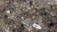 Nog 1.300 mensen vermist op de Bahama's
