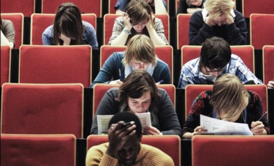 Studiejaren afkopen, heeft dat wel zin? En zo ja, hoeveel levert dat op?