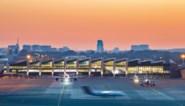 Brussels Airport breekt dagrecord: 98.076 passagiers over de vloer