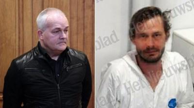 """Nadat er opnieuw een moordenaar plots verdwijnt: """"Gevaarlijke veroordeelden sneller in de cel"""""""