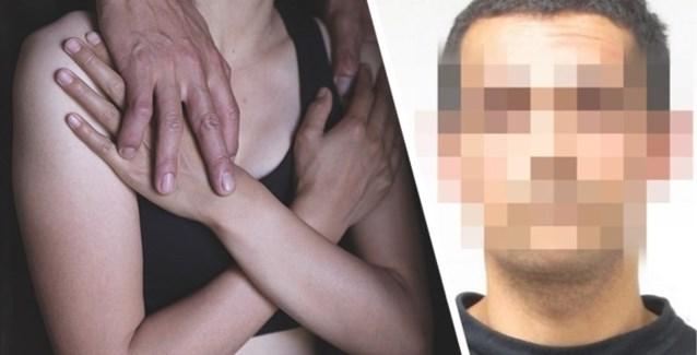 """Slachtoffer Limburgse serieverkrachter getuigt: """"Ik durf nergens meer alleen naartoe"""""""