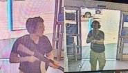 Vermeende schutter van El Paso riskeert doodstraf