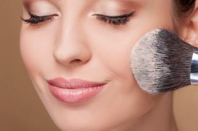 Welke basics heb je écht nodig in je make-upcollectie?