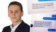 Tuchtcommissie UCLL beraadt zich over racistische Tinderberichtjes student