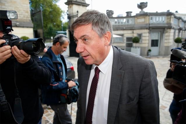 """Nog minstens een week nodig voor vorming Vlaamse regering: """"N-VA heeft bijzonder cynische houding aangenomen"""""""