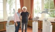 Win gratis tickets voor Kunst om te Koesteren in en rond kasteel Cortewalle