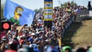 Wereldbeker veldrijden trekt zich zaterdagavond op gang in de VS, lang niet alle toppers maken de oversteek