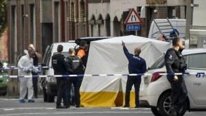 """""""Blij dat die Luikse politieman overleden is"""": twintiger voor rechter na beledigende boodschappen op Facebook"""