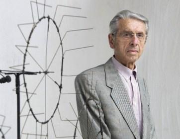 Dokter Roger had neus voor kunst: topstuk uit zijn collectie kan 2 miljoen euro halen bij Christie's