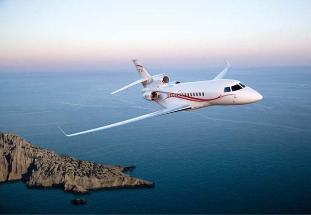 België huurt twee luxevliegtuigen voor vips. Kostprijs: 124 miljoen euro