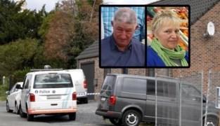 """Na moord op echtpaar in Wallonië: """"Zoon van vrouw kwam niet om door criminele daad"""""""