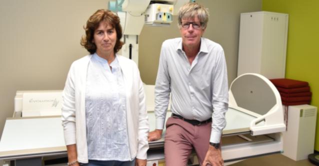 Ziekenhuis neemt dokterspraktijk over: wat zijn de voordelen?