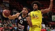 Euromillions League: Titelverdediger Oostende opent het seizoen met zege