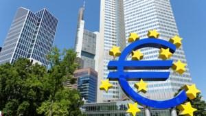 Europese Centrale Bank draait geldkraan nog verder open